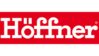 Höffner Logo