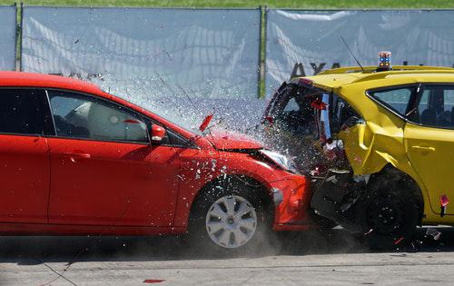 Autoversicherung trotz Schufa