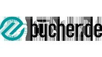 Buecher.de Logo