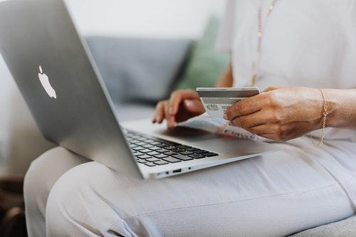 Geschäftskonto online eröffnen ohne Schufa